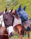 Cavallo Fly Mask - Freestyle Saddlery