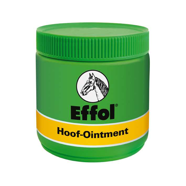 Effol Hoof Ointment - Freestyle Saddlery