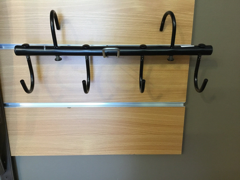 Portable Tack Bar - Freestyle Saddlery