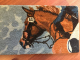 Door mat coir - Freestyle Saddlery