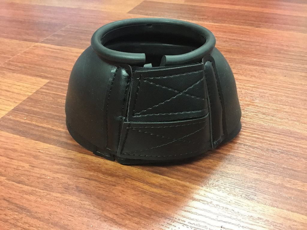 Bell Boots - Freestyle Saddlery