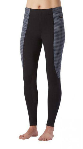 Kerrits Performance riding tights - Freestyle Saddlery