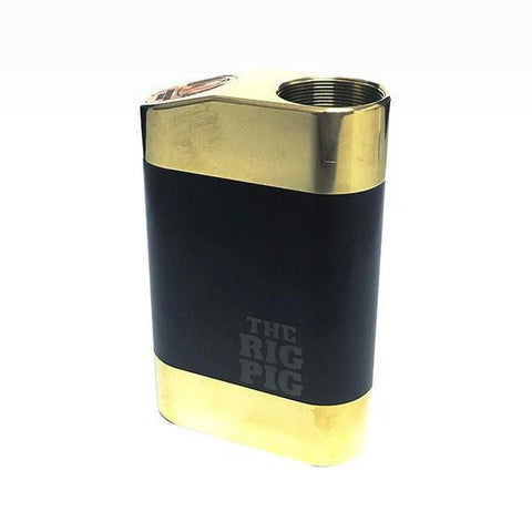 The Rig Pig by Vaping American Made Products