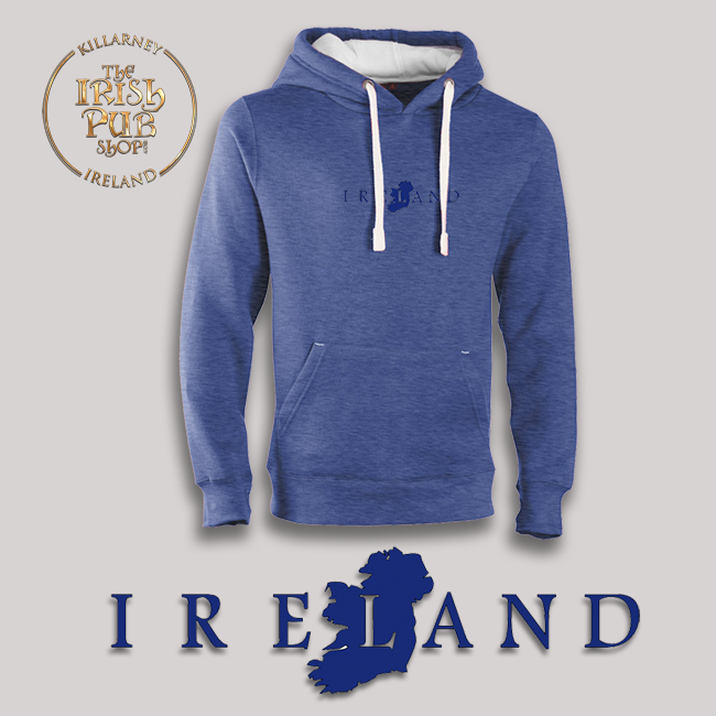 Ireland Sweat