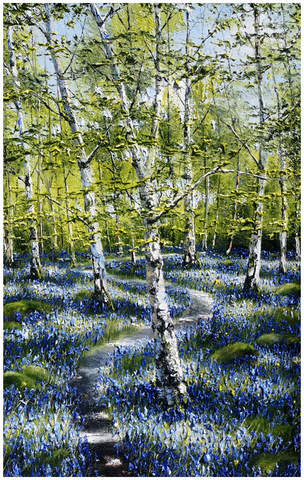 Mark-Eldred-bluebells