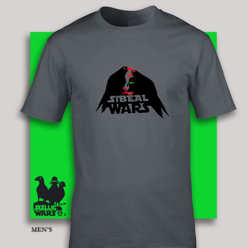 Sibéal Wars - Originals Range