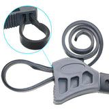 High Quality Adjustable Constricting Wrench - DealZen