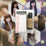 Hair Growth Essence - DealZen