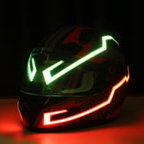 Motorcycle Light Up Kit - DealZen