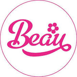 Beau Concentrated Flavourings