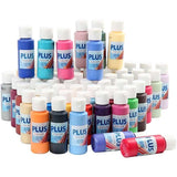 Plus Color Craft Acrylic
