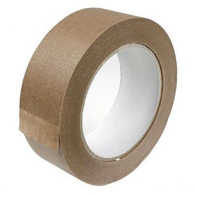 Eco Picture Framing Tape