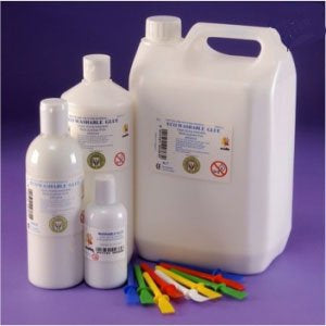 PVA General Purpose Adhesive