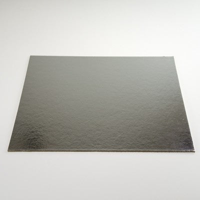 Aluminium Foil Lined Drypoint Board