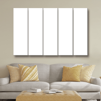 Custom Canvas Set - Amazing Canvas Prints