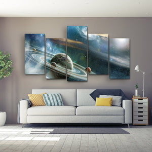canvas prints tagged astronomy amazing canvas prints