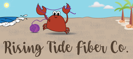 Rising Tide Fiber Co.