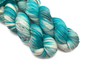 Creative Needles Knitting Retreat Exclusive Colorway Pre-Order