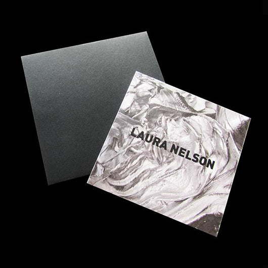 Laura Nelson contemporary silver jewellery gift cards available in £20, £50, £100 & £150