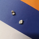 Sample - Pulp Stud 2