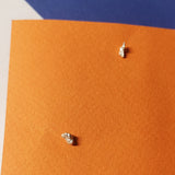 Sample - Mini Pulp Stud 1