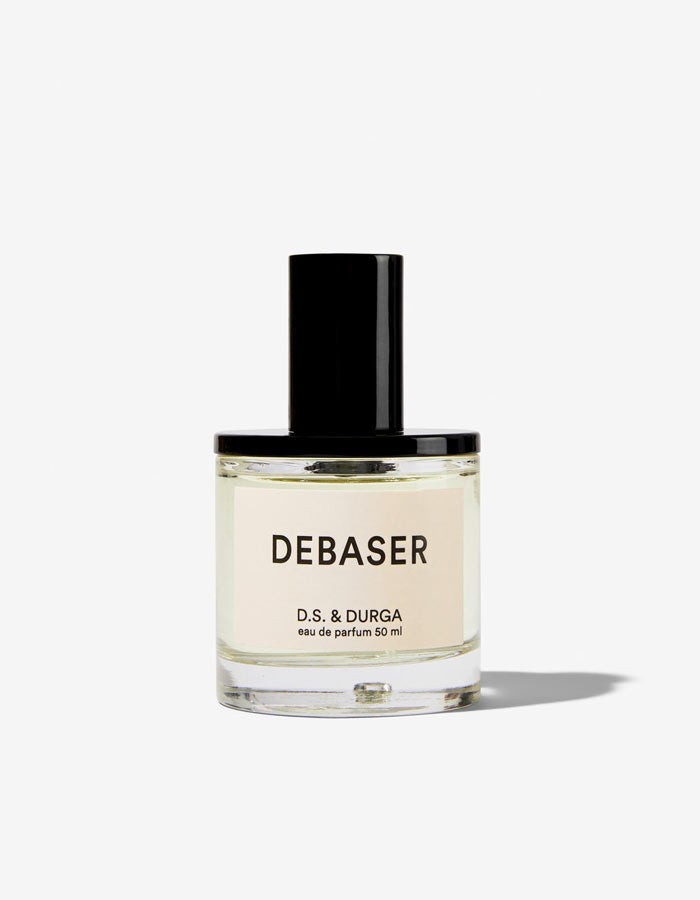 DS & Durga Debaser Perfume 50ml