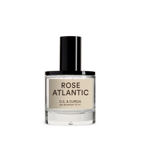 DS & Durga Rose Atlantic Perfume 50ml