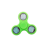 LED Hazardly Spinner