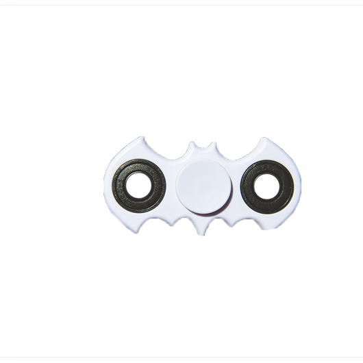 Batman Spinner $6.99