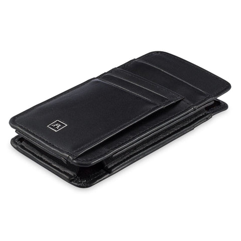Phone Wallet Large - Lamb Skin Nappa Leather