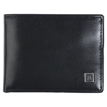 Load image into Gallery viewer, Billfold - Glazed Buffalo Calf Leather