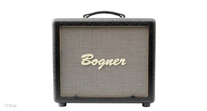 Bogner Amplification 112OL-P Open Back Low Profile Size in Pine
