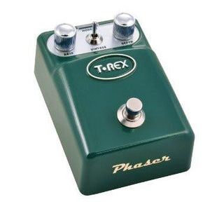T-Rex Engineering Tonebug Distortion