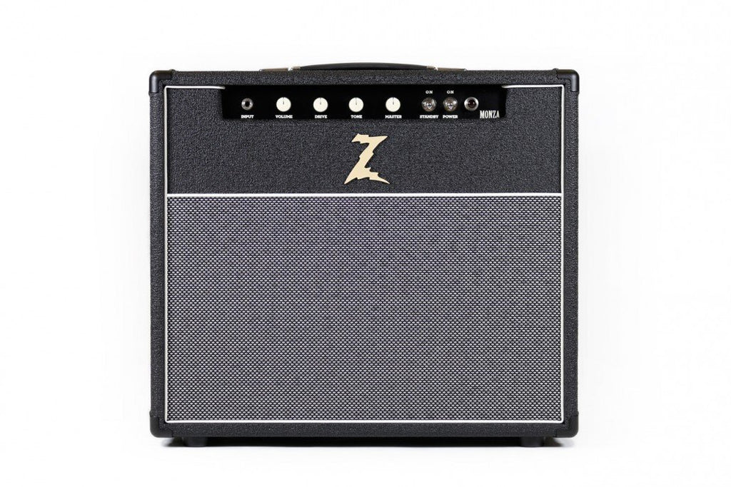 Dr. Z Amplification Monza Combo