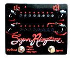 ZVEX Super Ringtone Ring Modulator (Vexter Series)