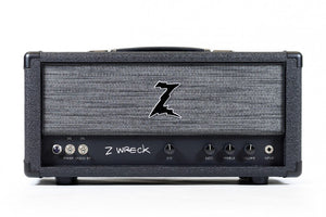 Dr. Z Amplification Z Wreck Combo