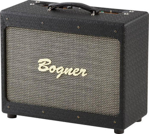 Bogner Amplification New Yorker 12W pine 1x12 Combo
