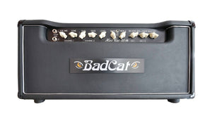 Bad Cat Amps Hot Cat 30R Head