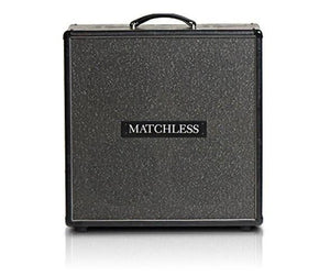 Matchless ES-410: 410 Extension Cabinet Open Back