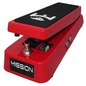 Mission Engineering SP-2-RD RED