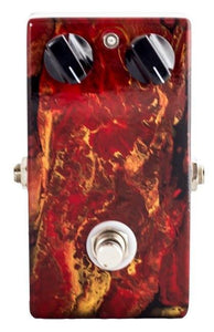 Rockbox Red Dog Distortion SN 381