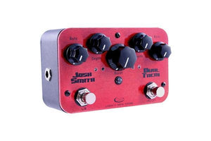 Rockett Josh Smith Dual Tremolo