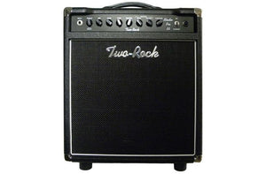 Two Rock Amplification Studio Pro 22 Combo