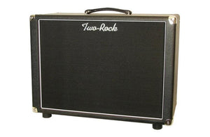Two-Rock Amplification 1x12 Cabinet