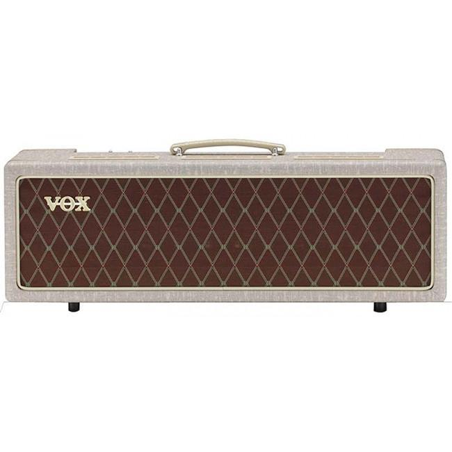 VOX AC30HWHD Hand Wired Head