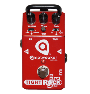 Amptweaker Tight Rock Jr