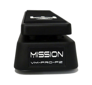 Mission Engineering VM-PRO-PZ