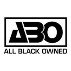 http://allblackowned.com/listings/africa-on-my-back/
