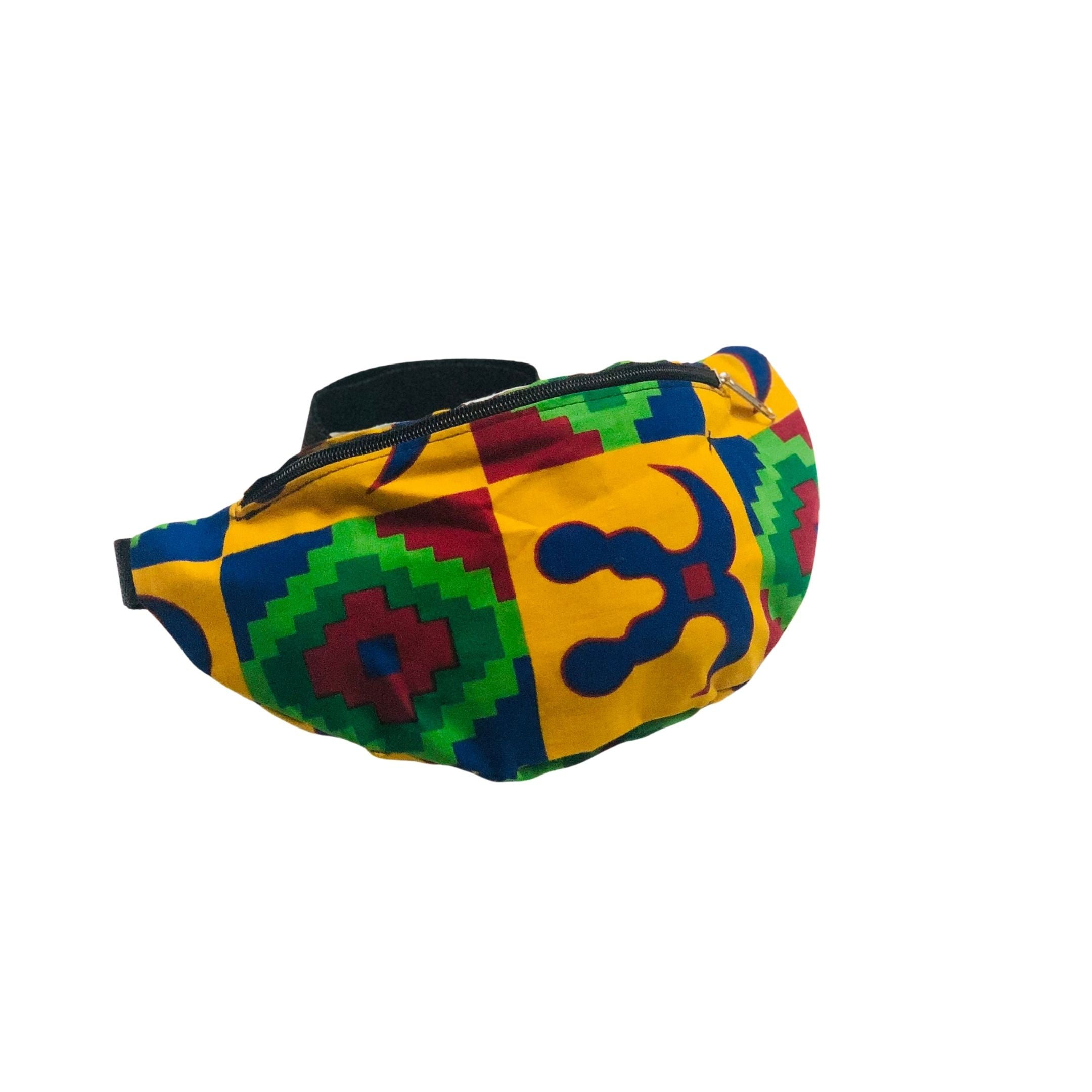 Courage Fanny Pack