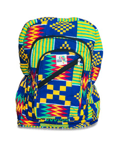 Stand Out Full Size Backpack